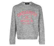 "Sweatshirt mit ""Phys Ed""-Print"