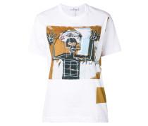 'Basquiat' T-Shirt