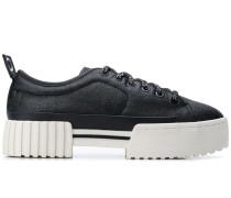 Plateau-Sneakers