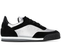 x Spalwart 'Pitch' Sneakers