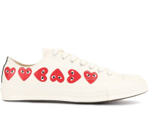 x Converse 'Chuck Taylor' Sneakers