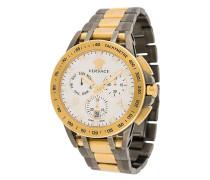 Sport-Tech watch