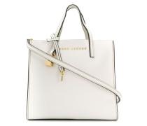 Mini 'Grind' Handtasche