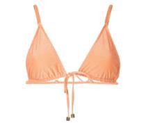 'Verano' Bikinioberteil