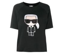 'Karl Ikonik' T-Shirt