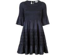 'Susanne' Kleid