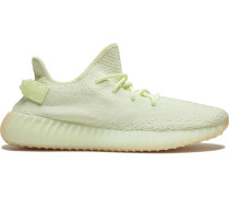 Adidas x  'Boost 350 V2' Sneakers