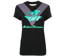 'Modern Romance' T-Shirt