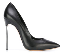 'Blade' Stiletto-Pumps