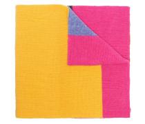'Rainbow' Schal