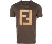 FF Logo T-shirt