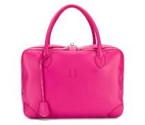 Mittelgroße 'Equipage' Handtasche