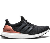 'ULTRABOOST LTD' Sneakers