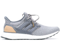 'Ultraboost Originals' Sneakers