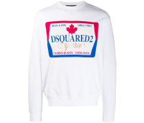 'Superior' Sweatshirt