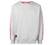 'Remove before Flight' Sweatshirt