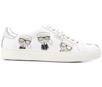 'Kupsole Multikonic Karl' Sneakers