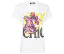 'Chic' T-Shirt