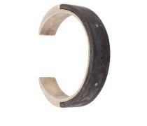 'Sistema V1' Armband