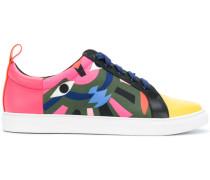 Demi sneakers