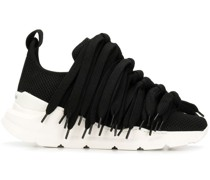 'Lace42' Sneakers