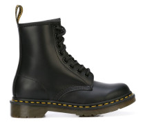 '1460 Smooth' Stiefeletten
