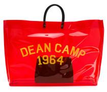 'Dean Camp' Shopper