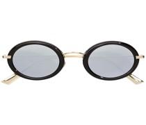 'Hypnotic 2' Sonnenbrille