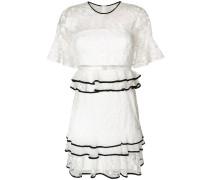 'Florentine' Kleid