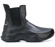 'Youth Core' Stiefel