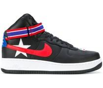 NikeLab x RT 'Air Force 1' Sneakers