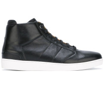 'Lennon' High-Top-Sneakers