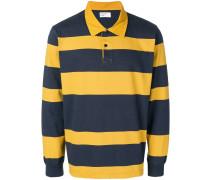 Hemd im Rugby-Look