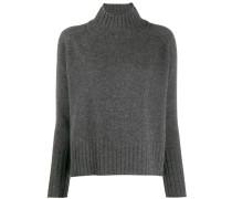 'Bubi' Pullover