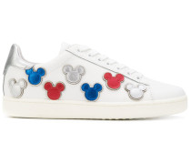 MD146 Mickey sneakers