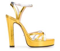 Sandalen mit Riemc