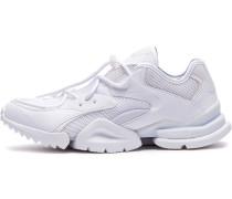 'Run R.96' Sneakers