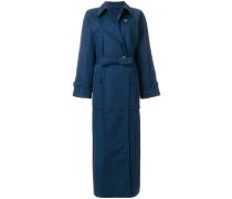 Cubo coat