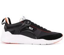 'Gishiki Pro' Sneakers