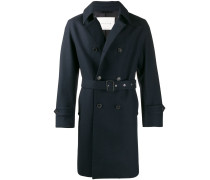 'Monkton' Trenchcoat