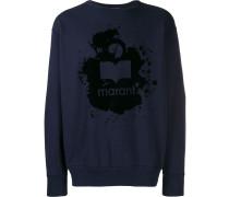 'Miko' Sweatshirt