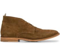 Steple chukka boots