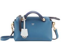 Mini 'By the Way' Handtasche