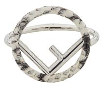 F Is F bracelet