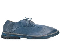 'Fungaccio' Derby-Schuhe