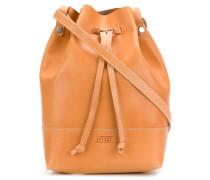 Vantaa hobo bag