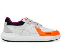 'Mi Basket' Sneakers