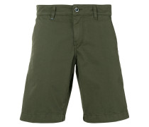 'Bernini' Chino-Shorts