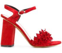 Xeni sandals