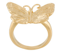 'Notte' Ring